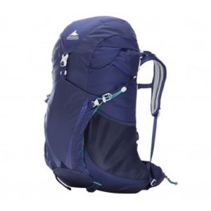 Gregory Women's Small Freia 30L Pack